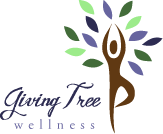 Giving Tree Wellness