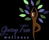 Giving Tree Wellness